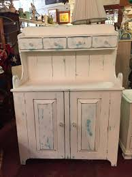 85 best shabby chic furniture fallbrook images on pinterest