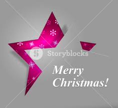 meaning merry and royalty free stock