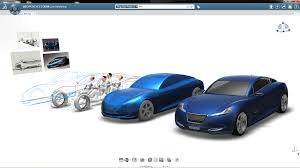 creo manual learn catia 3d manual android apps on google play