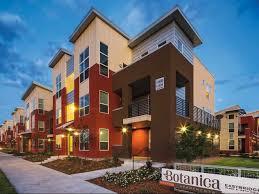 denver one bedroom apartments one bedroom apartments in denver co botanica eastbridge