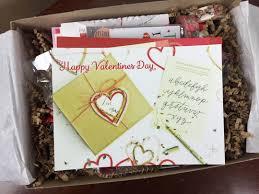 romantic valentine day bedroom decorations little boys design eas