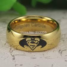 batman wedding ring batman wedding ring promotion shop for promotional batman wedding