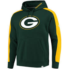 green bay packers sweatshirts packers nike hoodies fleece and