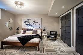 masculine bedroom paint colors great design of office room modern