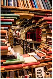 28 best libraries u0026 bookstores images on pinterest bookstores