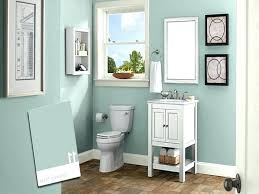 bathroom paint ideas benjamin benjamin bathroom colors gruposorna