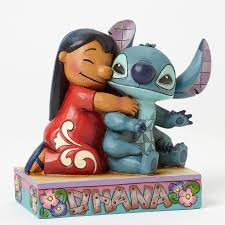 disney traditions 4043643 ohana means family lilo and stitch