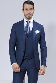 wedding suits cobalt blue wedding suits 3 to buy cobalt murray of