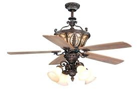 Helicopter Ceiling Light Ceiling Fan Inches Wide 8 Lights Ceiling Fan Ceiling Light