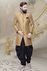 wedding collection for mens thar plaza a complete fashion store