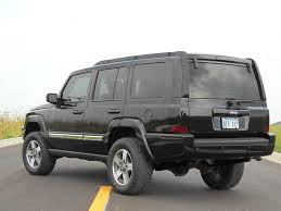 attachments jeep commander forums jeep commander forum