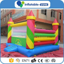 bouncer inflatables for sale inflatables bouncer for sale