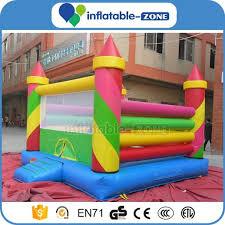 bouncy castle for bounce house bounce