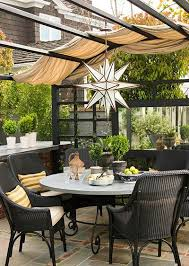 Backyard Birthday Decoration Ideas Garden Design Garden Design With An Unbelievable Backyard