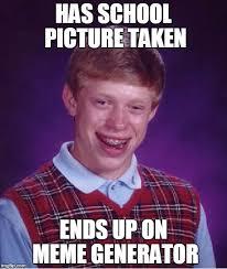 Success Meme Generator - meme generator two images 28 images bad luck brian meme imgflip