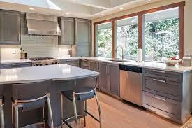 cuisine sienne cuisine cuisine sienne brico depot idees de style