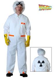 back to the future costume back to the future costumes best costumes for
