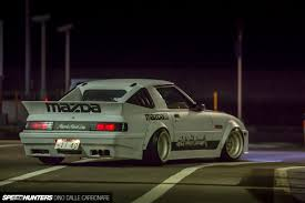 Rx7 2016 7s Day 2016 51 Mazda Only Pinterest Mazda Rx7 And Cars