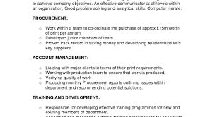 resume key terms etymology of resume how to create a resume in microsoft word