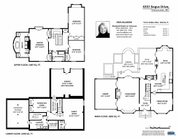 center colonial floor plans center colonial floor plan awesome simple house inside