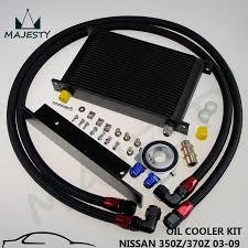 nissan 370z el salvador online buy wholesale black nissan 370z from china black nissan