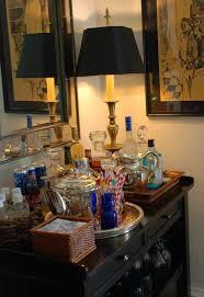 Wet Bar Set Fascinating Bar Setup Ideas Awesome Bar Setup Ideas Ideas Bathroom
