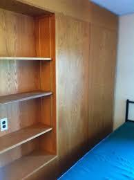 davidson nugent u2013 rpi rooms