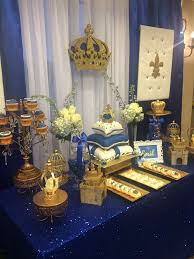 prince baby shower royal prince baby shower party ideas royal prince baby shower