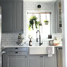 ikea kitchen ideas 2014 ikea kitchen ideas 2014 zhis me