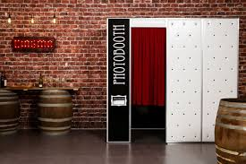 photo booth best events to a photo booth blue caleel