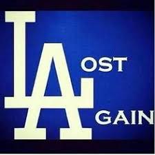 La Dodgers Memes - 1fbd8dfeabaaf08ef2a699b47cb7d809 jpg 640 1 136 pixels los gigantes