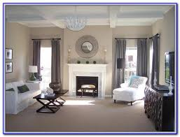 best light gray paint color sherwin williams painting home