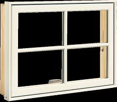 Motorized Awning Windows Awning Windows Marvin Family Of Brands