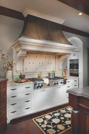544 best kitchen hood ideas images on pinterest dream kitchens