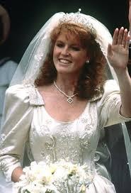 wedding dress quiz royal wedding quiz which spilled perfume all dress