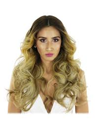 in hair extensions clip in hair extensions by fancy hair extensions