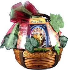 Food Gift Basket Ideas Kosher Gift Baskets U2013 Gourmet Food Gifts For Condolences