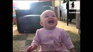 Laughing Baby Meme - kid laughing hysterically meme