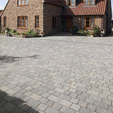 Gravel Driveway Calculator Fabulous And 38 Best Block Paving Images On Pinterest Architecture