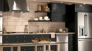 Unfinished Kitchen Islands by Free Stock Cabinets Tags Unfinished Kitchen Cabinets Kitchen