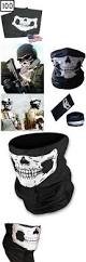 buy call of duty ghost mask best 25 ghost face mask ideas on pinterest skull mask kitty