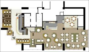 floor plan for a restaurant restaurant floor plans for anyone cad pro