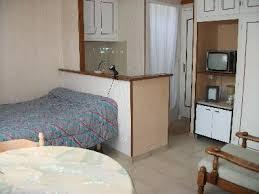 chambre chez l habitant pas cher chambre chez l habitant villeneuve sur lot lot et garonne