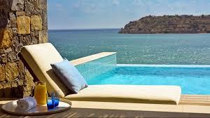 hotel chambre avec piscine priv hotel avec chambre fashion designs