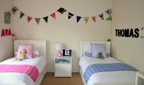 pink shared kids bedroom ideas style shared bedroom stuff mums
