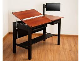 Drafting Computer Desk 17 Best Furniture Drafting Tables Images On Pinterest Drafting