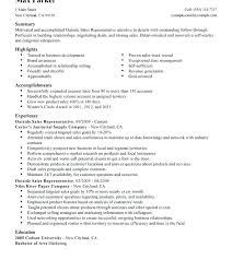 resume exles for sales associates resume for part time sales associates resume sle salesman
