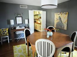 54 best dine in it images on pinterest yellow dining room