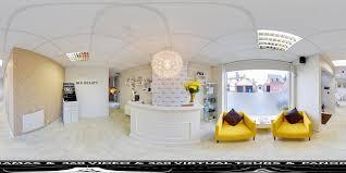 mk home design reviews mk beauty spa listowel 145 reviews 843 photos facebook
