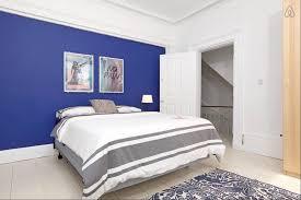 chambre chez l habitant york hôtel auberge de jeunesse appartement logement chez l habitant